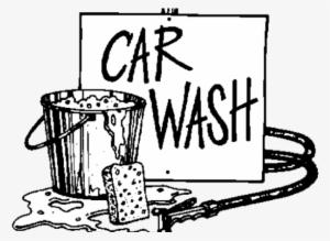 car wash school fundraiser clipart 20 free Cliparts