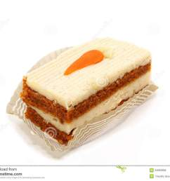 slice of carrot cake isolated on white royalty free stock photos [ 1300 x 1050 Pixel ]