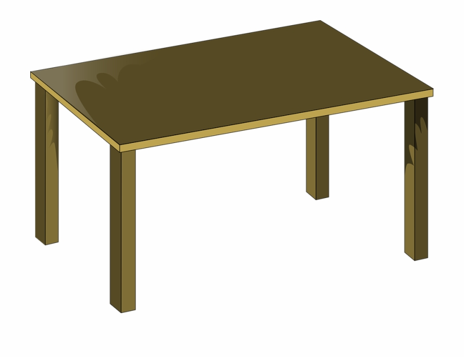cartoon table png 20 free Cliparts   Download images on Clipground 2020