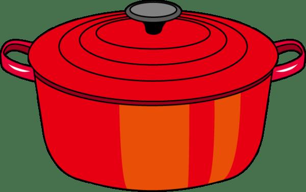 casserole clipart - clipground
