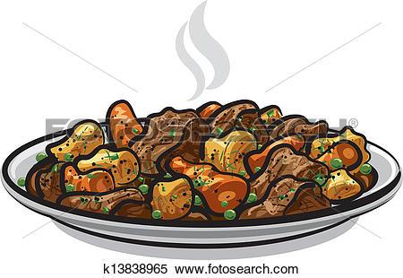 casserole dish clipart - clipground