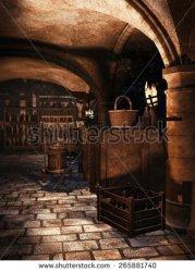 cellar castle clipart clipground royalty