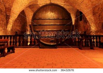 cellar castle clipart wine clipground shot