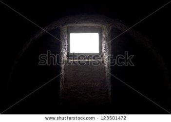 castle clipart cellar basement clipground creepy medieval scary blank window royalty