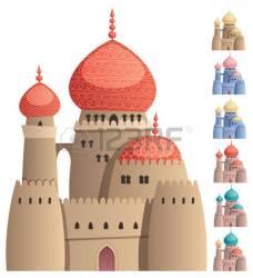 castle cellar clipart clipground cartoon royalty