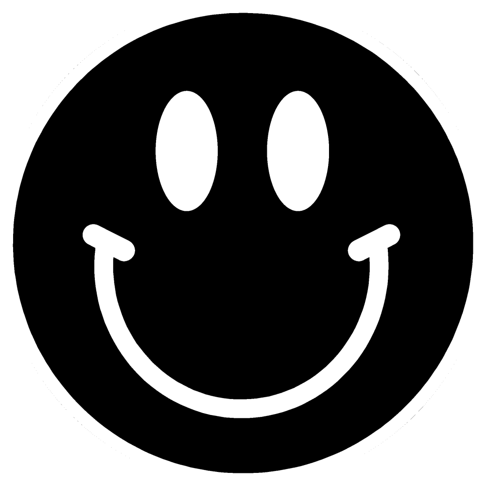 medium resolution of smiley face black backgrounds wallpaper cave bldzvs