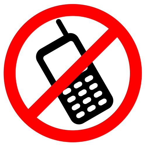 small resolution of cell phone image clipart 2