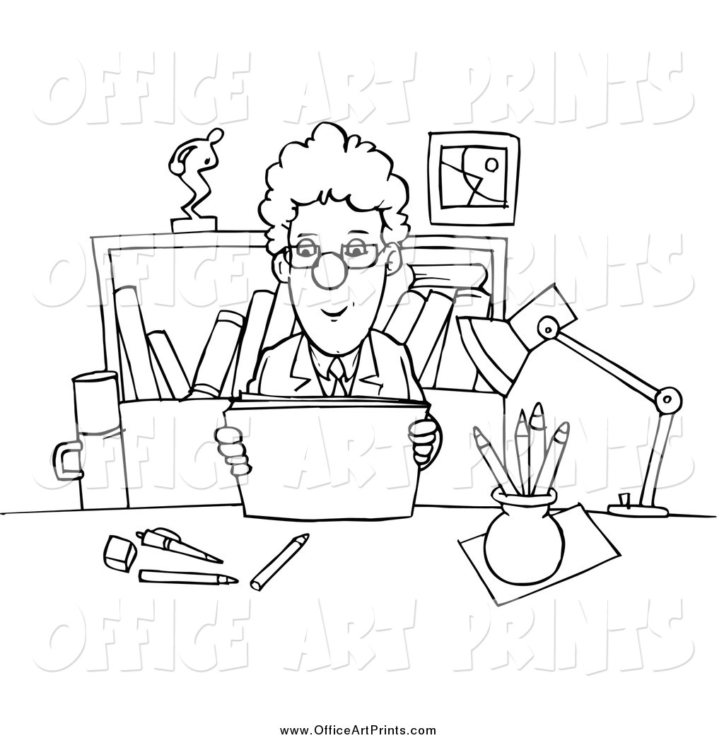 Ceramic Work Black And White Clipart 20 Free Cliparts