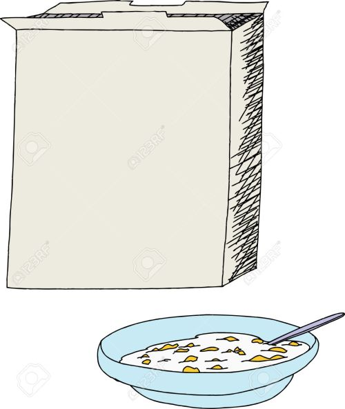 small resolution of 577 cereal box stock illustrations cliparts and royalty free