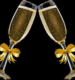 wine tasting glasses clip art  [ 1280 x 1028 Pixel ]