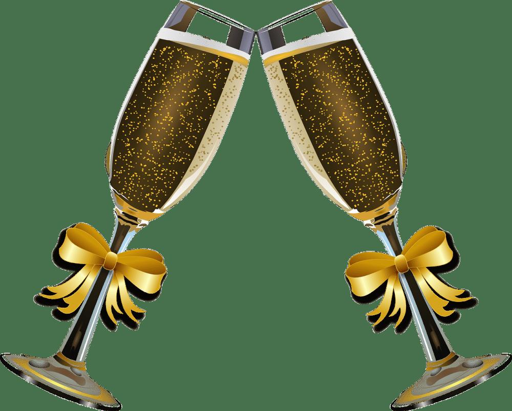 medium resolution of wine tasting glasses clip art