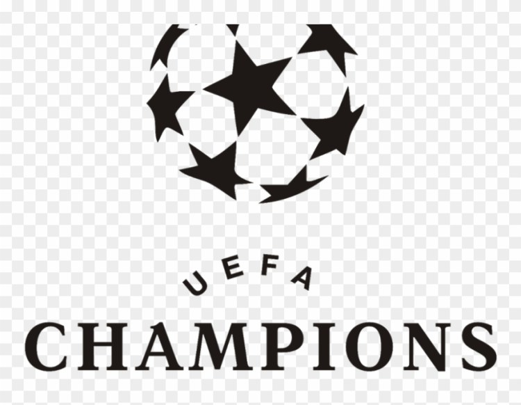 champion league logo 15 free Cliparts | Download images on ...