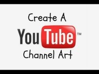 youtube clipart maker - Clipground
