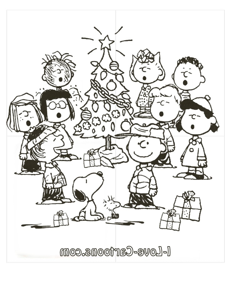 Free Printable Christmas Black And White Clipart Clipground