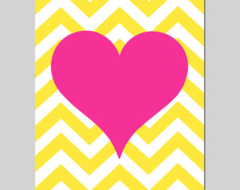 Download chevron heart clipart 20 free Cliparts   Download images ...