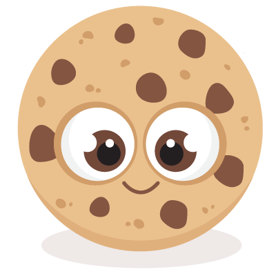 cookie clipart 20 free cliparts