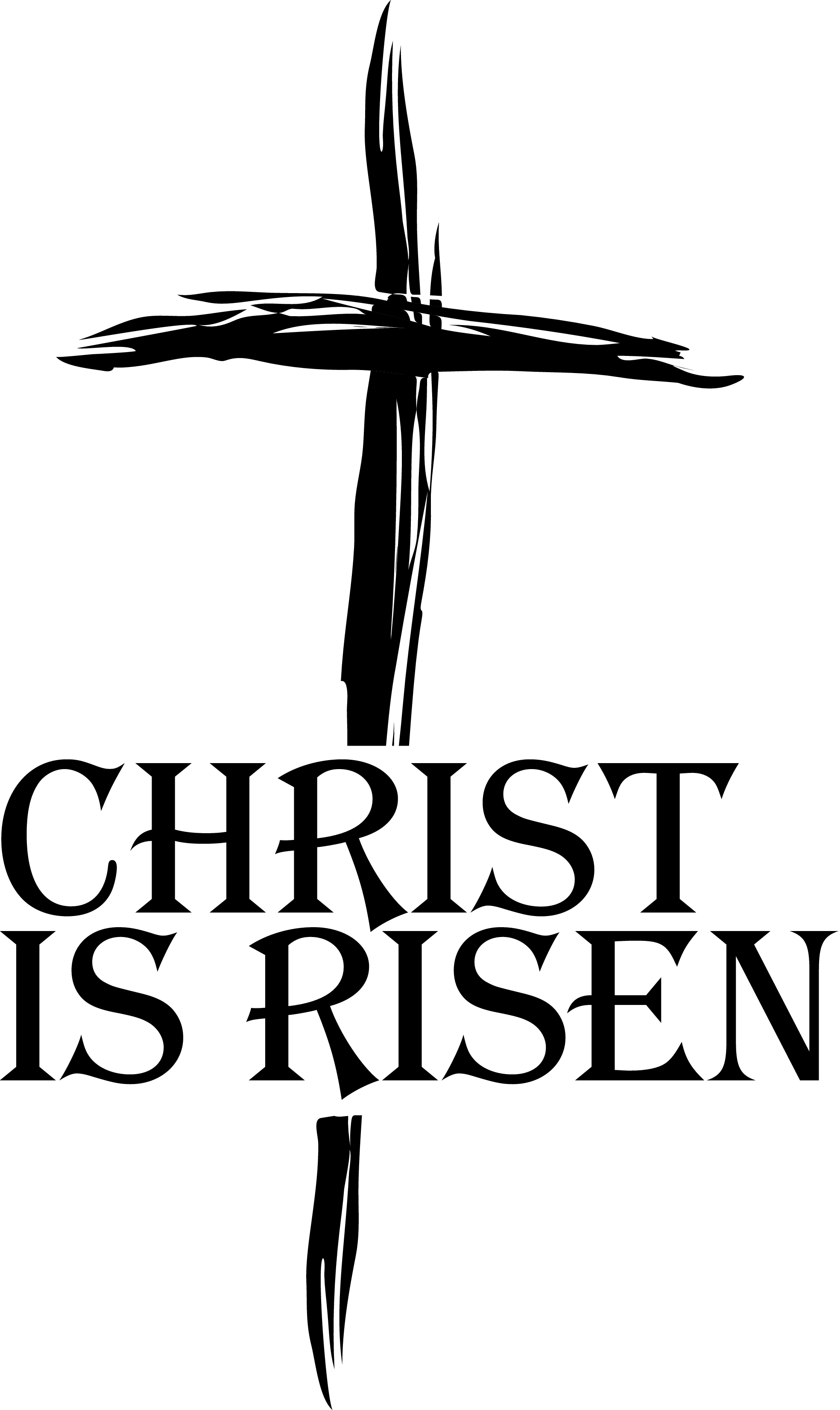easter sunday religious clipart free 20 free Cliparts