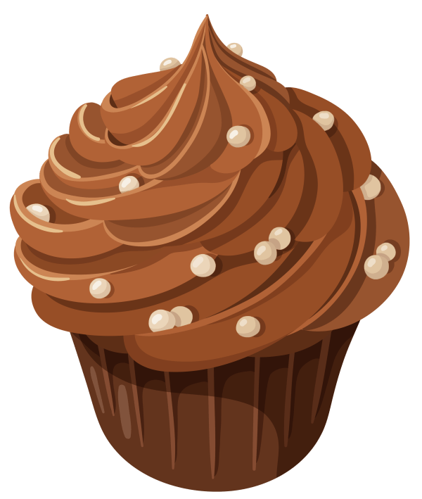 chocolate flavor clipart - clipground