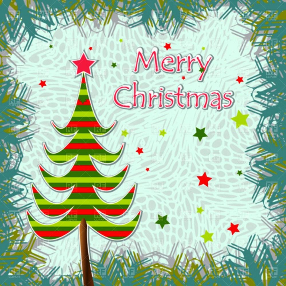 medium resolution of christmas cards 2013