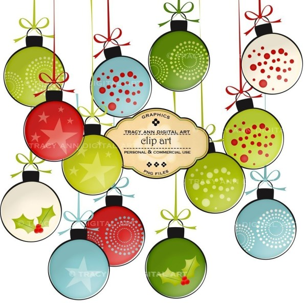 free clipart christmas thank you Clipground