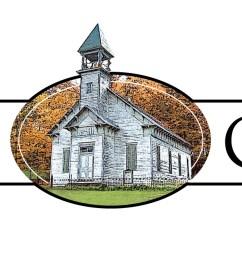 church council clipart [ 2271 x 661 Pixel ]
