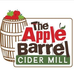 apple barrel cider mill  [ 1100 x 800 Pixel ]
