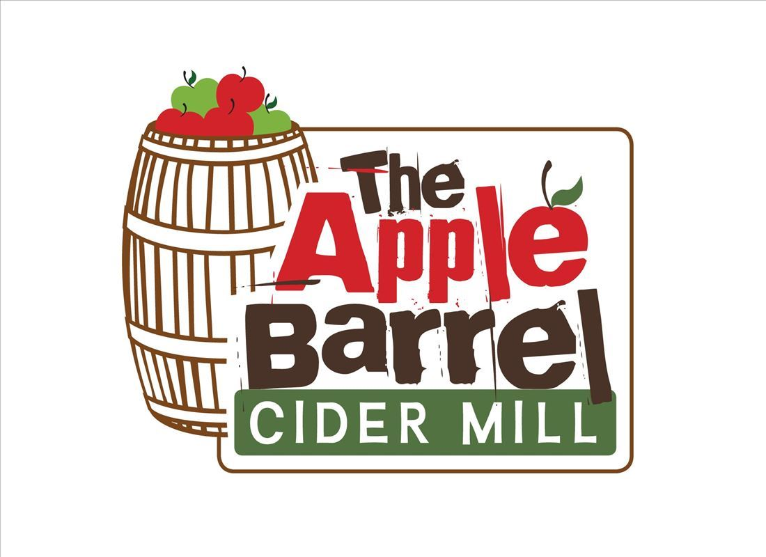 hight resolution of apple barrel cider mill