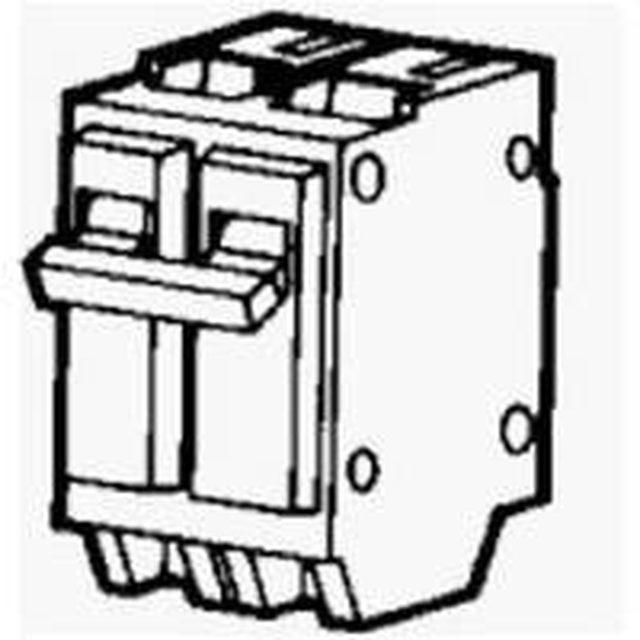 fuse box vs circuit breakers