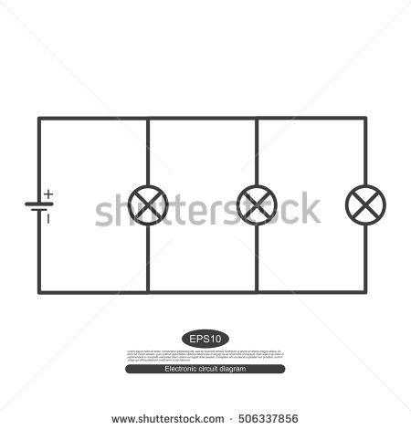 Electric Skateboard Symbol Cool Symbols Wiring Diagram