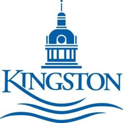 kingston council meeting clipart adjourn john howard ontario clipground johnhoward funders penitentiary museum nos partenaires society district upcoming events canada