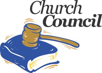 meeting clipart council church staff clipground hawesville umc pix