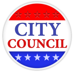 council meeting clipart elections clipground cliparts