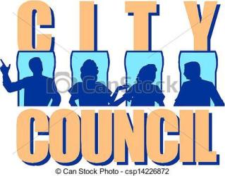council clipart clip meeting conseil ville rat stadt cidade conselho fotosearch graphics vector icon unicef illustrations ayuntamiento peacekeeping lavaca port