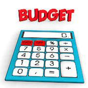 budget clipart meeting calculator council clip monthly background personal graphics whew workshop reports meetings clipground clipartpanda illustrations financial cliparts text