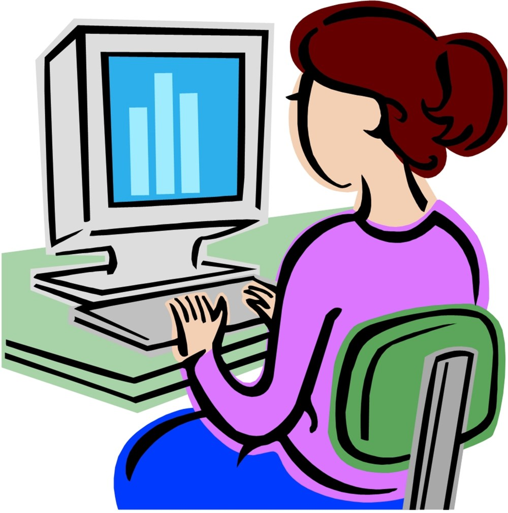 medium resolution of computer classes clipart