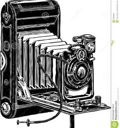 1000 images about dise os c maras on pinterest  [ 1187 x 1300 Pixel ]