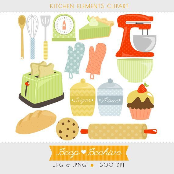 Cute Animated Cupcake Wallpaper Clipart For Cookbookdividers Clipground