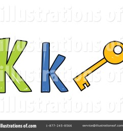letter k clipart letter k clip art images  [ 1024 x 1024 Pixel ]