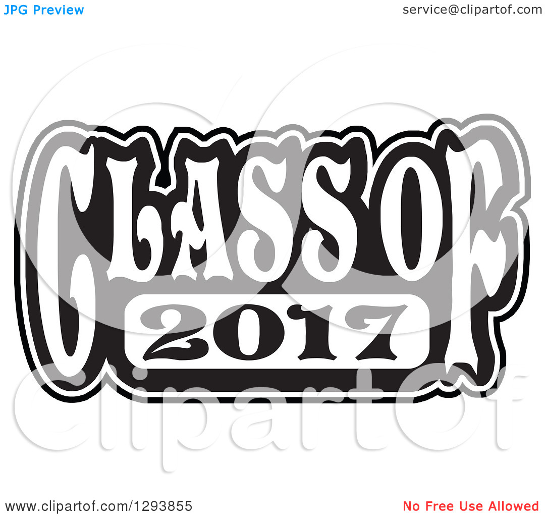 clipart of graduation class of 1949 20 free Cliparts