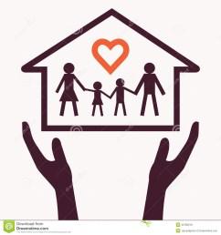 family love clipart [ 1300 x 1390 Pixel ]