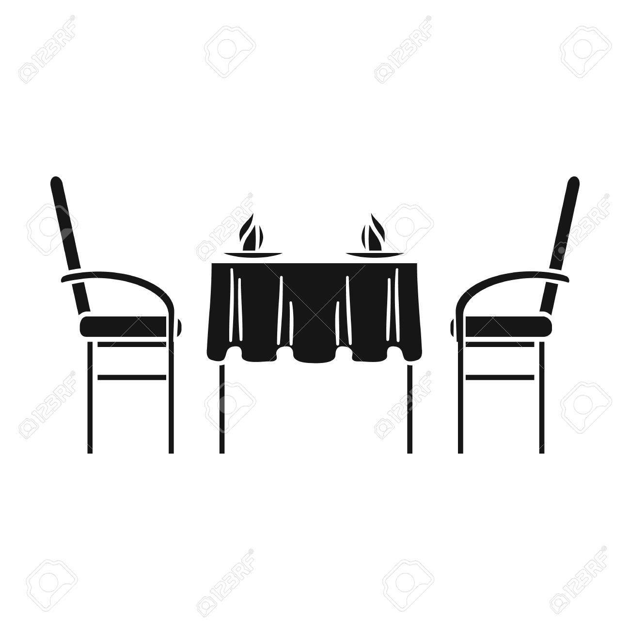Clipart Restaurant Table 20 Free Cliparts