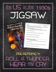 roll of thunder hear my cry plot diagram 3 arrow circle clipart the jefferson high school in
