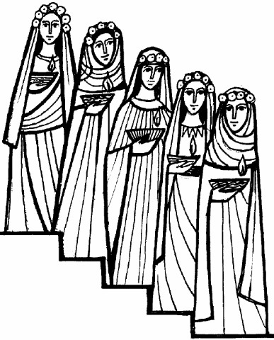clipart second sunday in ordinary time year 2016 c