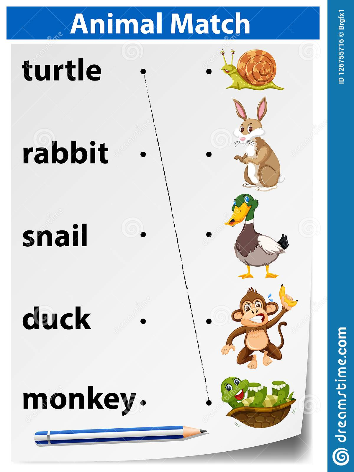 Clipart Worksheet 20 Free Cliparts
