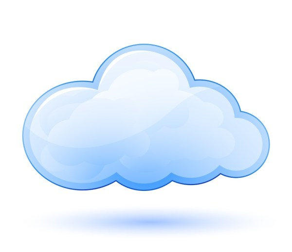 cloud clipart - clipground