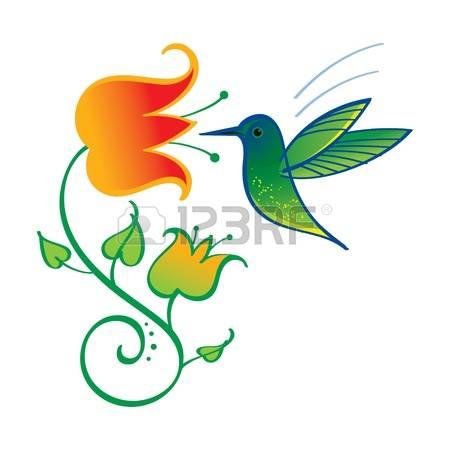 colibri clipart 20 free cliparts