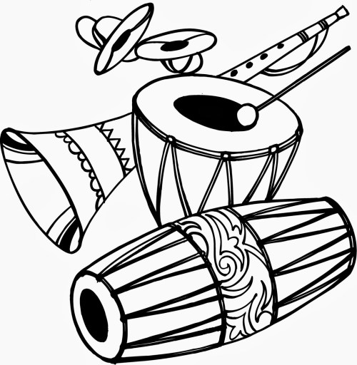 small resolution of kalash symbol clip art