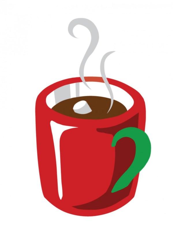 Chocolate Hot Cocoa Clip Art