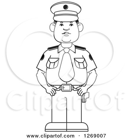 shadrach meshach and abednego clipart 10 free Cliparts