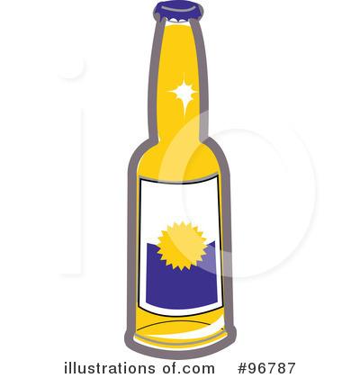 clipart corona beer